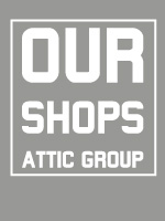 attic_group